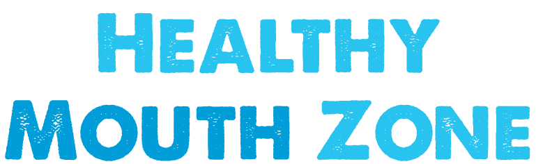 Healthy Mouth Zone