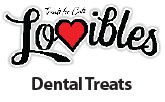 Lovibles Dental Treats