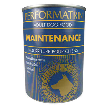 maintenance-adult