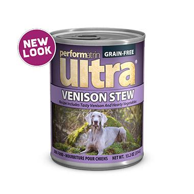 grain-free-venison-stew