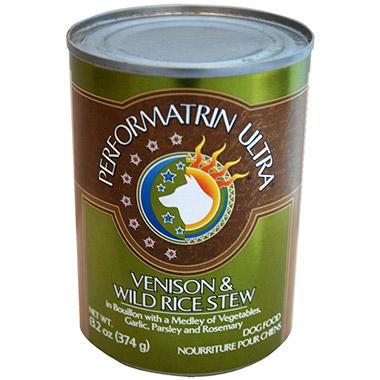 venison-wild-rice-stew