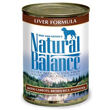 Ultra Premium Liver Formula