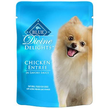 blue-divine-delights-small-breed-chicken-formula