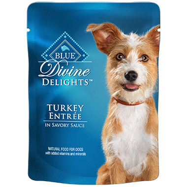 blue-divine-delights-small-breed-turkey-formula