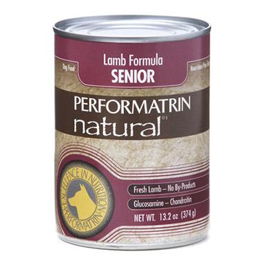 natural-senior-nutrition