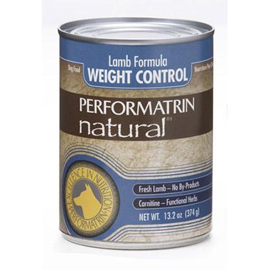 natural-weight-control