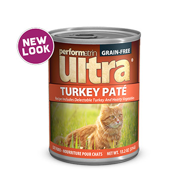 Grain Free Turkey Pate Recipe