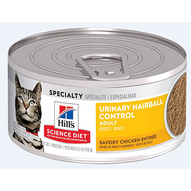 adult-urinary-hairball-control