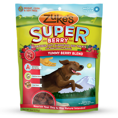 super-yummy-berry-blend