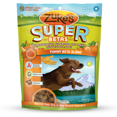 super-yummy-beta-blend