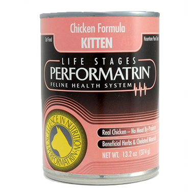 chicken-formula-kitten