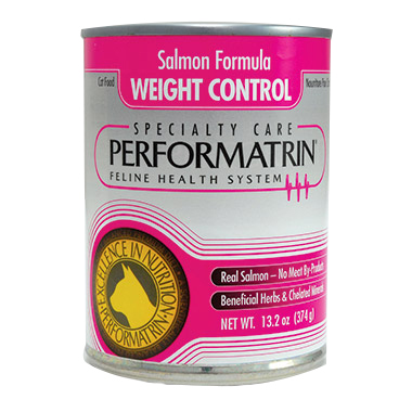 salmon-formula-weight-control