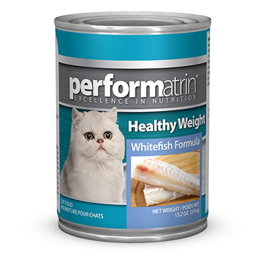 healthy-weight-whitefish-formula