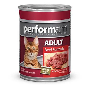 adult-grain-free-beef-formula
