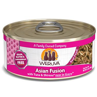 asian-fusion