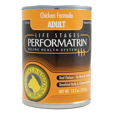 chicken-formula-adult