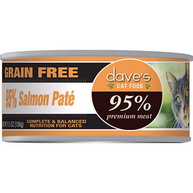 95-salmon-pate-formula