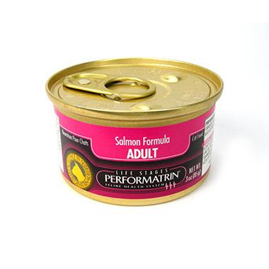 salmon-formula-adult