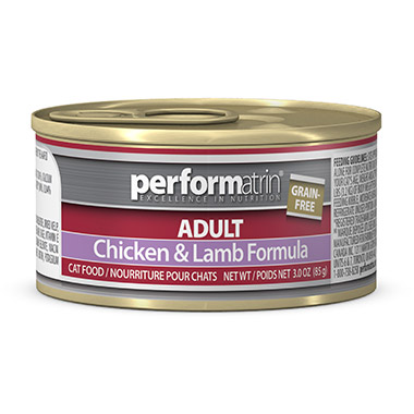 adult-grain-free-chicken-lamb-formula