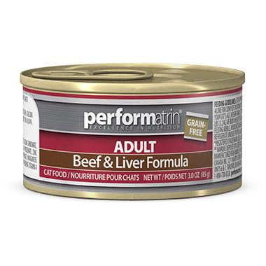 adult-grain-free-beef-liver-formula