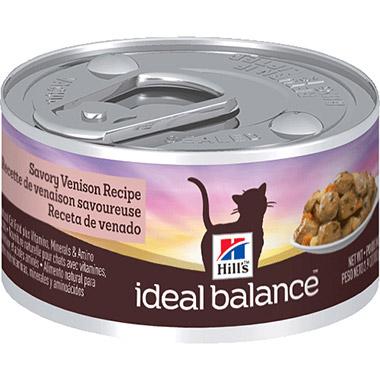 Savory Venison Recipe