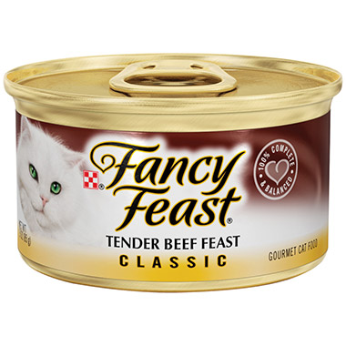 classic-tender-beef-feast