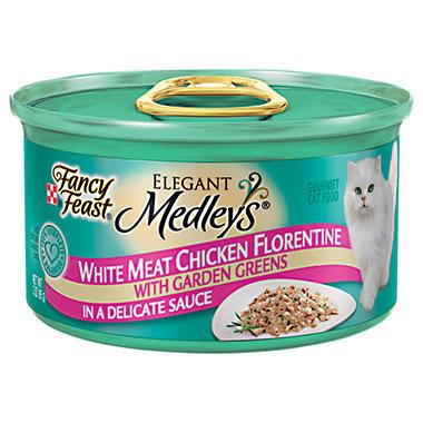 elegant-medleys-white-meat-chicken-florentine-with-garden-greens