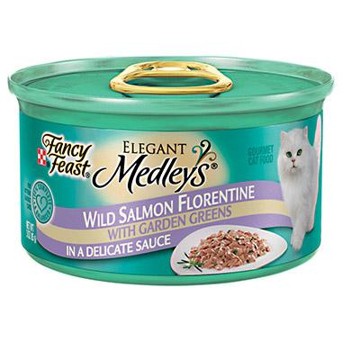 elegant-medleys-wild-salmon-florentine-with-garden-greens