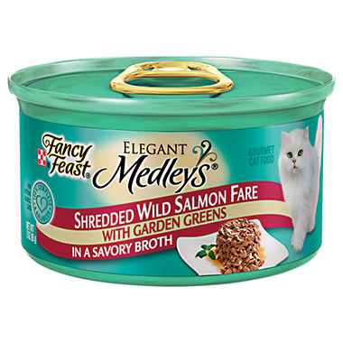 elegant-medleys-shredded-wild-salmon-fare-with-garden-greens