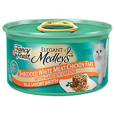 elegant-medleys-shredded-white-meat-chicken-fare-with-garden-greens