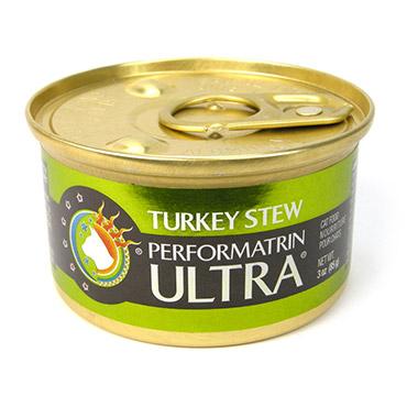 turkey-stew