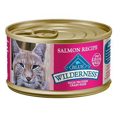 wilderness-salmon-recipe