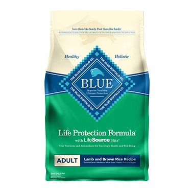 life-protection-formula-adult-lamb-brown-rice-recipe