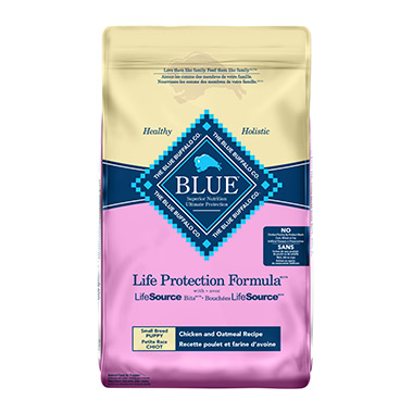 life-protection-formula-small-breed-puppy-chicken-oatmeal-rice-recipe