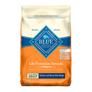 life-protection-formula-large-breed-adult-chicken-brown-rice-recipe