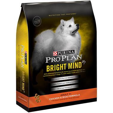 bright-minds-adult-7-chicken-rice-formula