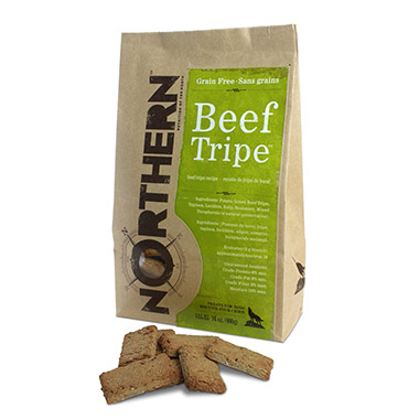 beef-tripe-dog-trts