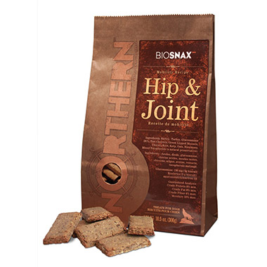 biosnax-hip-joint-dog-treats
