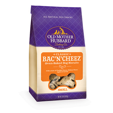 classic-bacncheez-biscuits-small