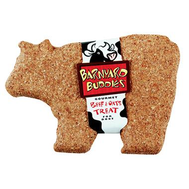 barnyard-buddies-cows