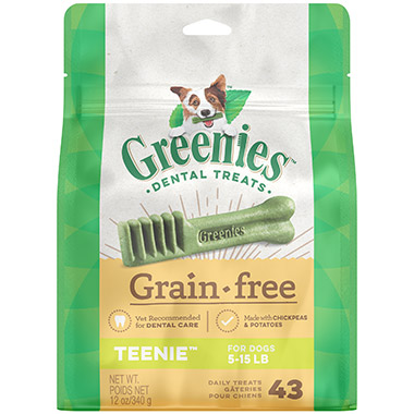 grain-free-treatpak-teenie