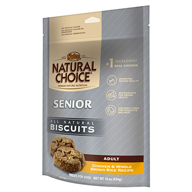 all-natural-senior-biscuits-chicken-whole-brown-rice