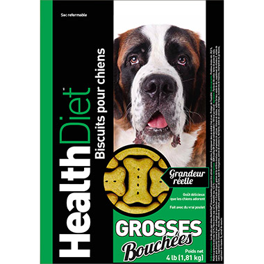 dog-biscuits-big-bites