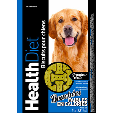 dog-biscuits-lowcal-bites