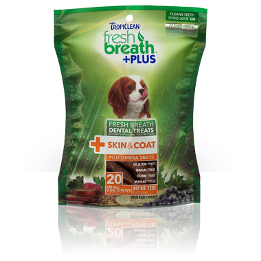 fresh-breath-plus-dental-treats-skin-coat