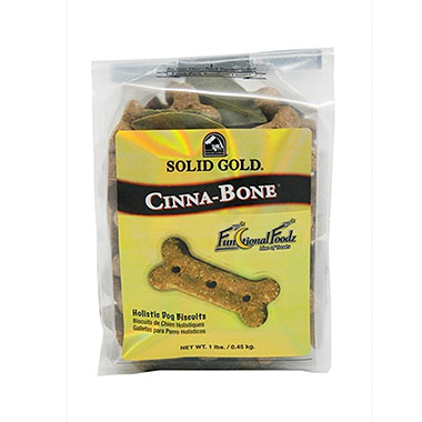 cinnabone-medium-size