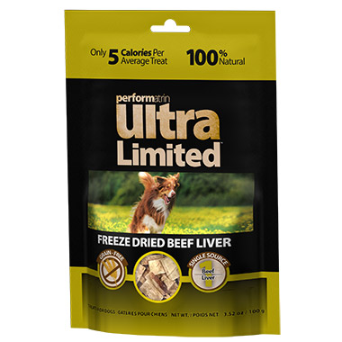 limited-freeze-dried-beef-liver-treats