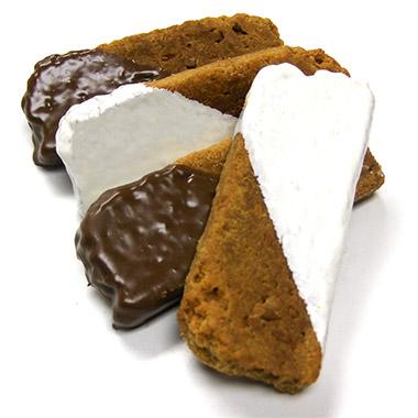 bowsers-banana-biscotti-half-dipped-in-carob-or-yogurt