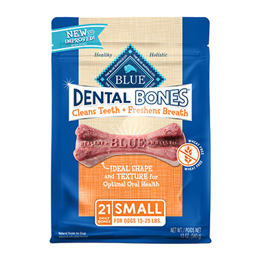blue-bones-natural-dental-chew-small