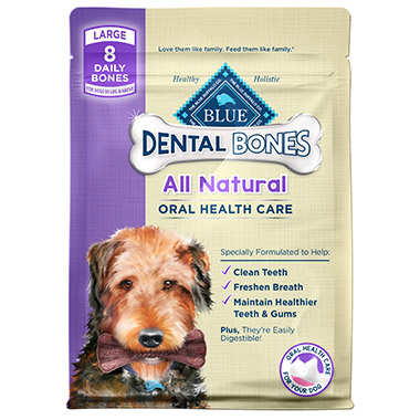 blue-bones-natural-dental-chew-large